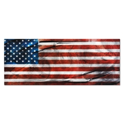 AMERICAN GLORY | Scratch & Dent Art on Clearance