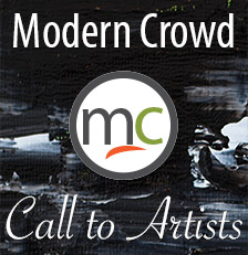 Call for Artists Entry Fee